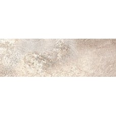 Плитка облицовочная «Гордес»