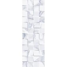 Плитка облицовочная «Narni»