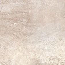 Плитка для полов «Гордес»