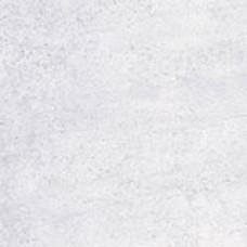 Керамогранит Эстима Altair 40x40 AL01