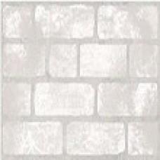 Бордюр KERAMA MARAZZI Мурано 150х30 багет белый BLD021