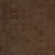 Керамогранит Эстима Altair 40x40 AL03