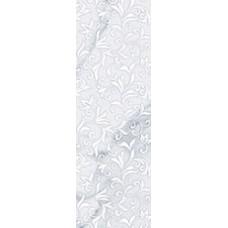 Вставка декоративная «Narni»