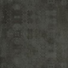 Керамогранит Эстима Altair 40x40 AL04