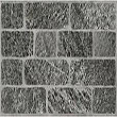 Old Bricks OBv41 Неполированный 30x60 см (Олд Брикс)