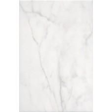 Плитка настенная KERAMA MARAZZI Вилла Юпитера 300х200 белый 8248