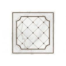 Декор CERSANIT Capella 420x420 CP6R052