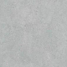 Керамогранит KERAMA MARAZZI Фондамента 600х600 светлый обрезной DL600700R