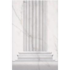 Декор KERAMA MARAZZI Вилла Юпитера 300х200 основание STG/A409/3/8248