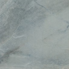 Керамогранит  Малабар 600х600 сер  лаппатированный SG614002R