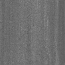Керамогранит KERAMA MARAZZI Про Дабл 600х600 антрацит обрезной DD600900R