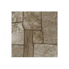 Керамический гранит CERSANIT Exterio 326х326 серый C-EE4P092D
