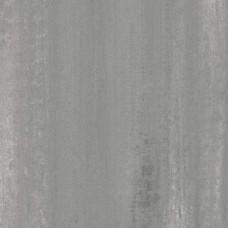 Керамогранит KERAMA MARAZZI Про Дабл 600х600 серый тёмный DD601000R