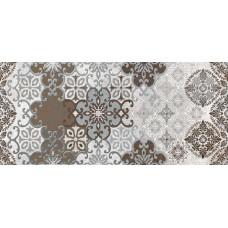 Плитка настенная CERSANIT Alrami 440x200 AMG451