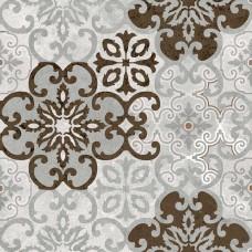 Декор CERSANIT Alrami 420x420 AM4R452