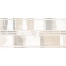 Декор CERSANIT Atria 440x200 AN2G451