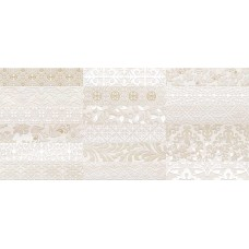 Декор CERSANIT Atria 440x200 AN2G011