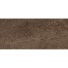 Плитка настенная CERSANIT Capella 440x200 коричневый CPG111