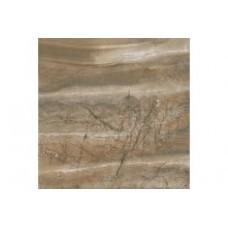 Керамогранит CERSANIT Brosta коричневый 42x42 C-BT4R112D