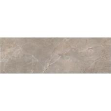 Плитка настенная KERAMA MARAZZI Розовый город 750х250 коричневый 12040