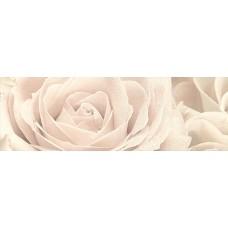 Декор KERAMA MARAZZI Роза 750х250 декор 12056/3F
