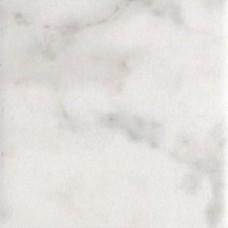 Плитка напольная KERAMA MARAZZI Сансеверо 99х99 белый 1267S