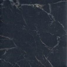 Плитка напольная KERAMA MARAZZI Сансеверо 99х99 черный 1268S