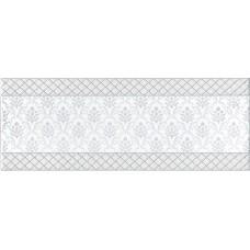Декор KERAMA MARAZZI Уайтхолл 400x150 декор AD/A138/15000