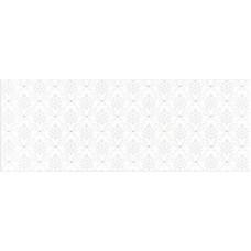 Плитка настенная KERAMA MARAZZI Уайтхолл 400x150 белый 15001