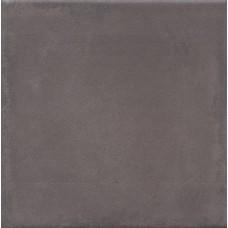 Напольная плитка KERAMA MARAZZI Карнаби-Стрит 200х200 коричневый 1571T (0,92м2)