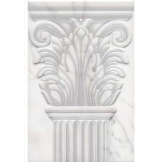 Декор KERAMA MARAZZI Вилла Юпитера 300х200 колонна STG/A409/1/8248