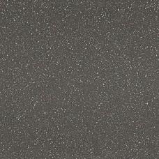 Керамогранит KERAMA MARAZZI Перец 300x300 черный SP901900N