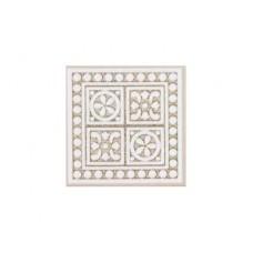 Декор KERAMA MARAZZI Риволи 97х97 С1959/TU3200