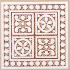 Декор KERAMA MARAZZI Риволи 97х97 A1959/TU3500