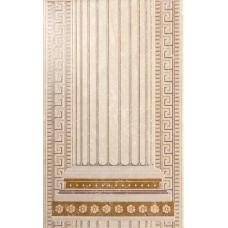 Декор KERAMA MARAZZI Феличе 400х250 Основание AC197/6193