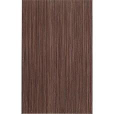 Плитка настенная KERAMA MARAZZI Палермо 400x250 коричневый 6173
