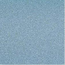 Керамогранит KERAMA MARAZZI Базилик 300x300 синий SP902000N