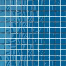 Мозаика KERAMA MARAZZI Темари 298x298 индиго блестящий 20047 N