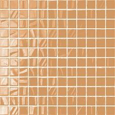 Мозаика KERAMA MARAZZI Темари 298x298 беж глянцевый 20048 N