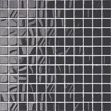 Мозаика KERAMA MARAZZI Темари 298x298 графит блестящий 20053 N