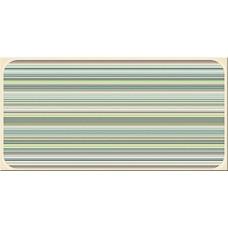 Плитка настенная AZORI Boho Verde 630x315,арт.2023760