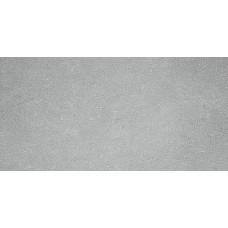 Керамогранит KERAMA MARAZZI Дайсен 600х300 серый обрезной SG211200R