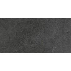 Керамогранит KERAMA MARAZZI Дайсен 600х300 черный обрезной SG211300R