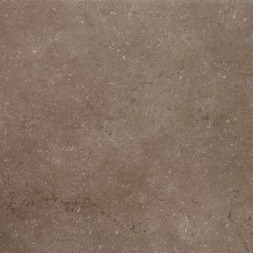 Керамогранит KERAMA MARAZZI Дайсен 600х600 коричневый обрезной SG610500R