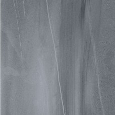 Керамогранит KERAMA MARAZZI Роверелла 600х600 серый обрезной DL600400R