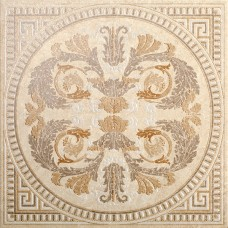 Декор напольный KERAMA MARAZZI Феличе 402х402 АC214/4179