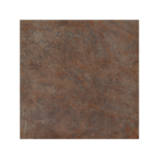 Керамогранит COLISEUM Сардиния 450x450 коричневый