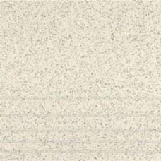 Керамогранит KERAMA MARAZZI Беверелло 800х200 светлый обрезной SG702700R