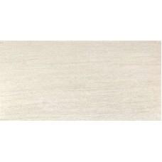Керамогранит KERAMA MARAZZI Шале 600х300 белый SG202800R