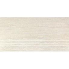 Керамогранит KERAMA MARAZZI Беверелло 800х200 серый обрезной SG702800R